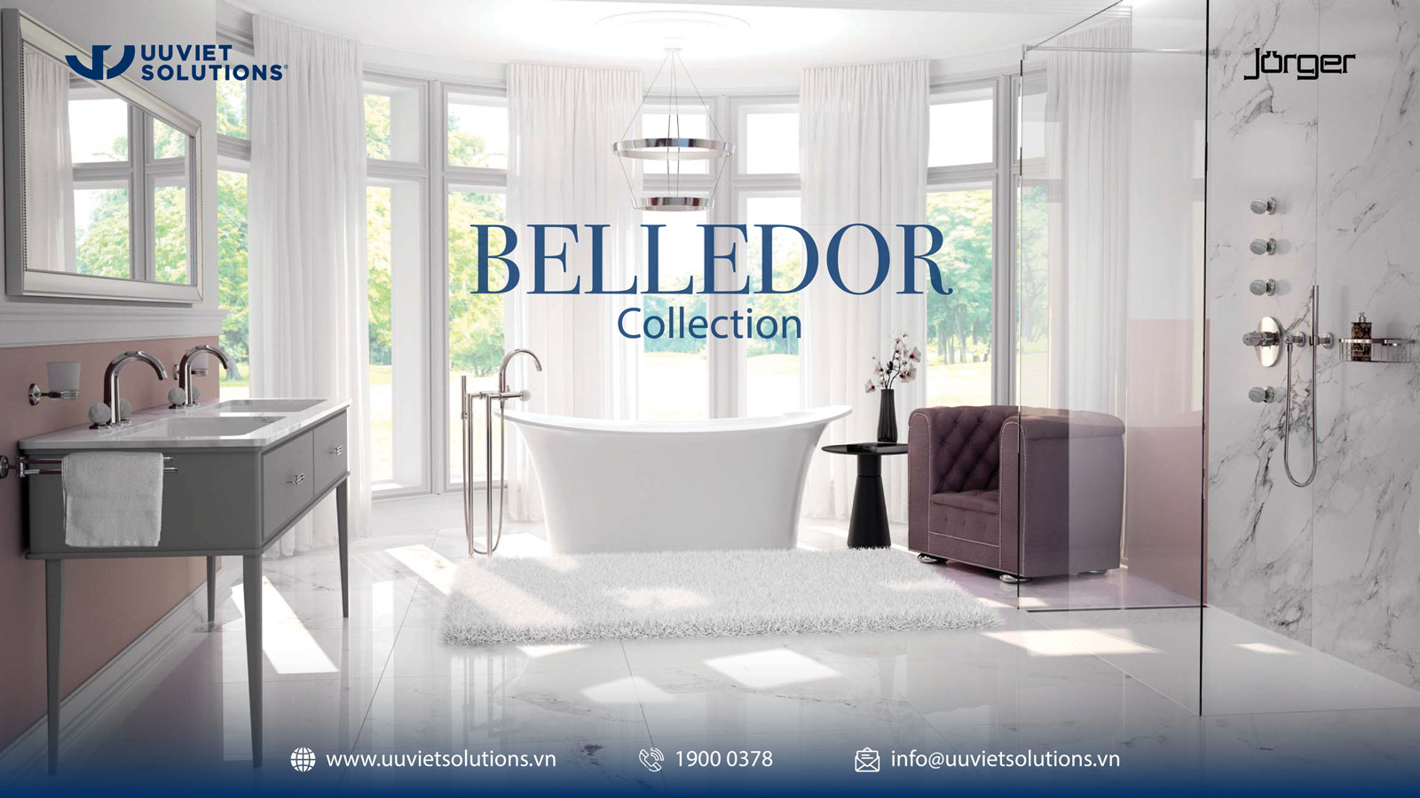 Jorger-belledor-collection