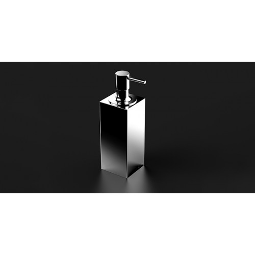 COUNTERTOP SOAP DISPENSER 176526