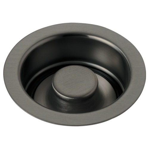 Delta Disposal and Flange Stopper   Kitchen