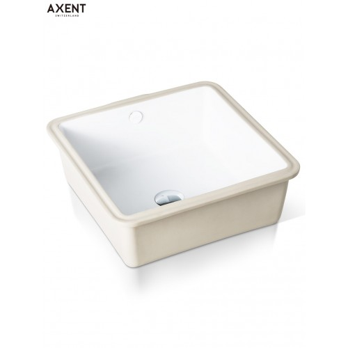 under counter basin L301-4101-M1