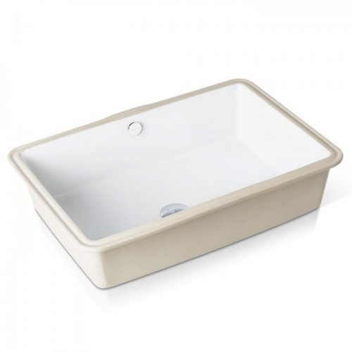 under counter basin L304-4101-M1