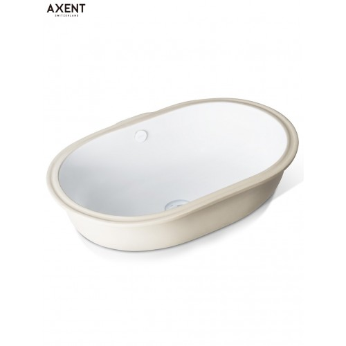 under counter basin L305-4101-M1
