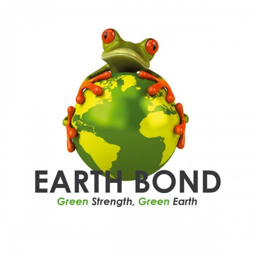 Aliseo Earth Bond