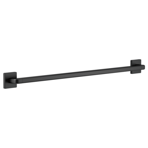 Delta Angular Modern Decorative ADA Grab Bar   36 inch