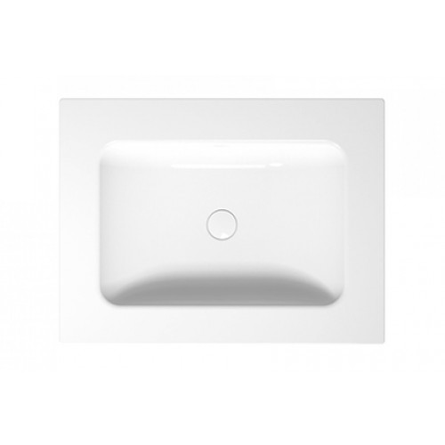 BetteOne Wall Mounted-A132 HLW1