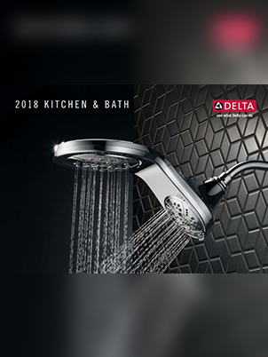 Delta-Kitchen & Bath 2018