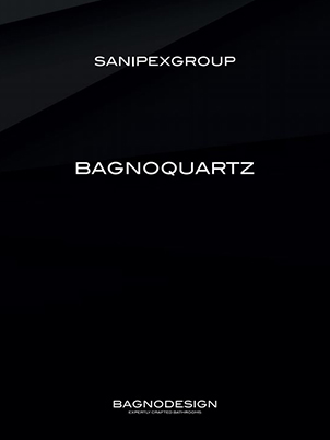 Bagnodesign projects